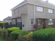 2 bedroom Apartment in Heol Catwg, Caewern...