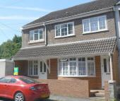 5 bed semi detached home for sale in Woodview Terrace...