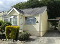 Detached Bungalow for sale in Waungron, Glynneath...