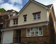 6 bedroom new home in Cae Canol, Baglan...