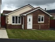 3 bed Detached Bungalow for sale in Rowan Tree Avenue...