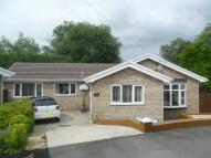 Detached Bungalow for sale in Delffordd, Rhos, Swansea