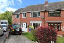 5 bed semi detached home for sale in St Marys Close...