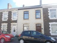 2 bed Terraced home for sale in Greenway Road, Neath