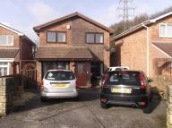 4 bedroom Detached property in St Marys Close...