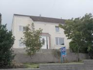 4 bed semi detached property for sale in Longford Road...