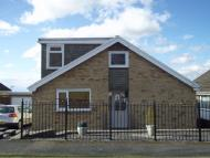 4 bed Detached property for sale in Alexander Crescent...