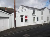 3 bedroom Terraced property to rent in High Street, Glynneath...