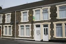 3 bed Terraced property in Cuthbertson Street...