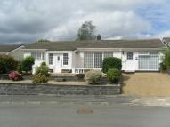 3 bed Detached Bungalow for sale in Stratton Way...