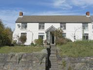 semi detached property for sale in High Street, Glynneath...