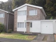 3 bed Detached property for sale in Woodlands Park Drive...