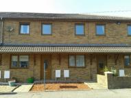 3 bedroom Terraced house for sale in Depot Road, Cwmavon...