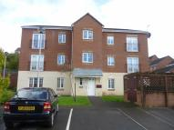 Apartment to rent in Edith Mills Close...