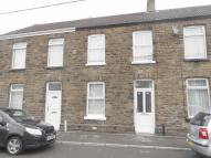 3 bed Terraced property for sale in Mansel Street...