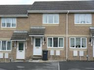 2 bed Terraced home to rent in Nightingale Park, Cimla...