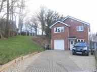 4 bedroom Town House in Pearson Way, Neath