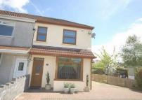 3 bed semi detached property for sale in Margaret Street...