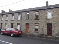 2 bed Terraced property in Thomas Street...