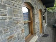 Apartment for sale in Meadow Bank, Llandarcy...