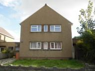 2 bedroom Flat to rent in Coombe Tennant Avenue...