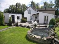 2 bed semi detached home in Cheadle Works Cottages...