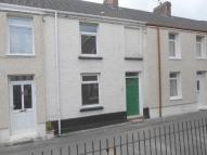 2 bed Terraced house for sale in Springfield Terrace...