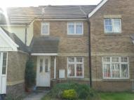 2 bed Terraced house to rent in Chalice Court...