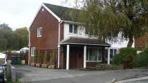 3 bedroom semi detached property in Castle Drive, Cimla...