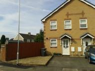 2 bed End of Terrace property in Island Mews, Port Talbot