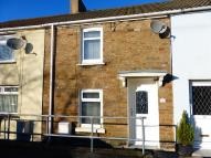 Aberdare Road Terraced house for sale