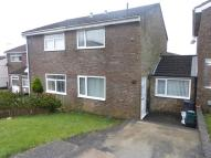 2 bed semi detached house for sale in Greenwood Drive, Cimla...
