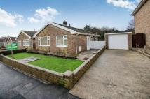 Detached Bungalow for sale in Brookfield, Neath Abbey...