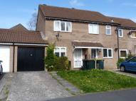 2 bedroom End of Terrace property to rent in Waltwood Park Drive...
