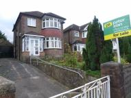 3 bed Detached house for sale in Pillmawr Road, Newport
