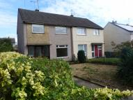 3 bed semi detached property for sale in Tees Close, Bettws...