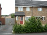 Fuscia Way End of Terrace house to rent