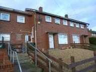 3 bed Terraced house for sale in Parry Drive, Newport