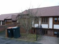 3 bedroom semi detached home in Aberthaw Close, Newport