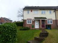 End of Terrace home in Mill Heath, Newport