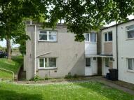 End of Terrace house in Thornbury Park...