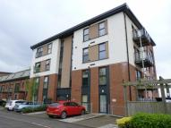 1 bedroom Flat in Cambria House, Newport