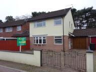 4 bedroom semi detached house for sale in Pine Grove...