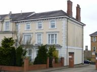 2 bed Flat for sale in Kingshill Court, Newport