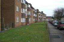 2 bedroom Flat to rent in Risca Road, Crosskeys