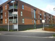 1 bedroom Apartment in Selskar Court, Newport