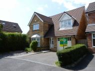 4 bedroom Detached property in Camellia Avenue...