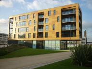 Apartment to rent in Llanarth Court, Newport