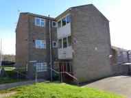 Flat for sale in Windermere Square...