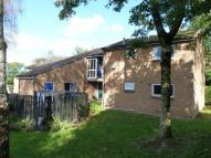 Flat for sale in Clearwell Court...